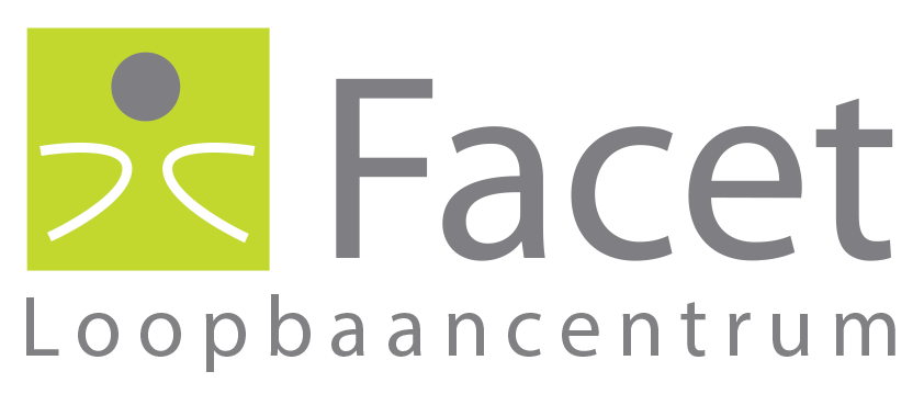 loopbaancentrum-facet